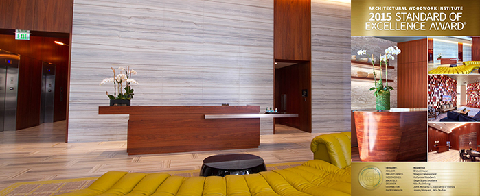 Brickell-House-Lobby-desk-AWARD-699-x286-x72